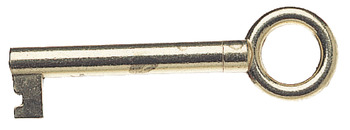 Bow Key, 39 mm Shank Length