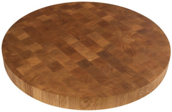 Butchers Blocks, Apollo® Timber