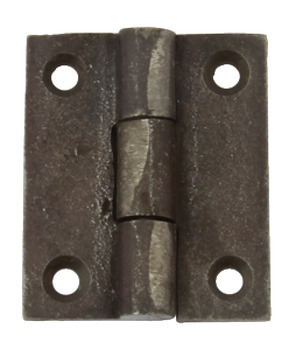 Butt Hinge, Cast Iron