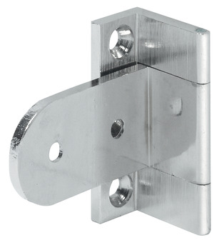 Butt Hinge, Neuform, for Door Thickness 15-16 mm
