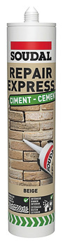 Cement , Repair Express, Soudal