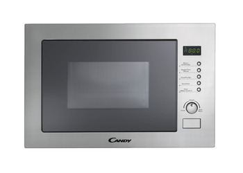 Combination Microwave Oven, Built-in, 390 mm, Candy