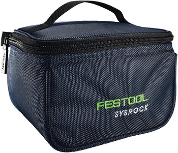 Construction Site Radio, Sysrock BR 10 DAB+, Festool