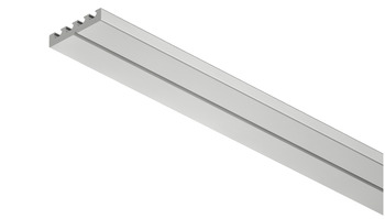 Cooling Bar, for 12 V and 24 V LED Strip Lights, Loox