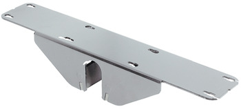 Desktop Support, for Desktop Depth 600 mm, Idea 300 and 400