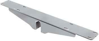 Desktop Support, Length 606 mm, IDEA 400