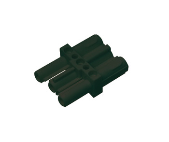 Direct Connector, Male/Female
