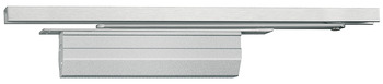Door Closer, DCL 34, Concealed, EN 3, Startec