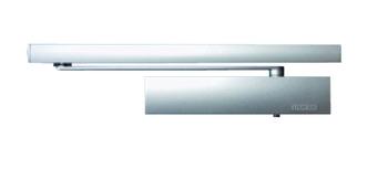 door closer electro mechanical hold open geze ts 5000 e. Black Bedroom Furniture Sets. Home Design Ideas