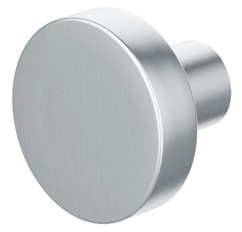 Door Knob, 304 Stainless Steel, FSB 0829