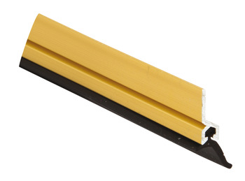 Door Seal, Set, Length 5180 mm, FNS