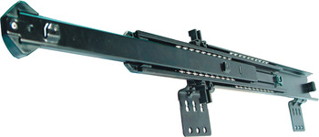 Drawer Runners, for Filing Frames, S-Eco System