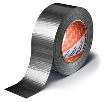 Duct Tape, Roll 50 m, tesa<sup>®</sup>