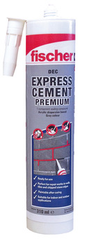 Express Cement, 310 ml, Fischer