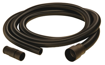 Extractor Hose, for Mirka Dust Extractors