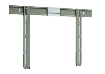 Flat Screen Wall Bracket, for Ultra Thin Screens Sizes: 26-65/660-1650 mm, Vogel's