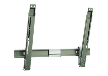 Flat Screen Wall Mount Tilt Bracket, for Ultra Thin Screens Sizes: 26-65 / 660-1650 mm, Vogel's