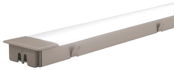 Fluorescent Strip Light, 240 V, 11 W