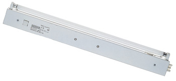 Fluorescent Strip Light, 240 V, Length 263-556 mm