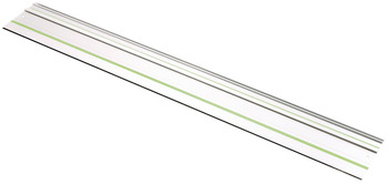 Guide Rail , Without Holes, FS , Festool