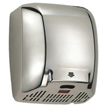 Hand Dryer, Future GLX