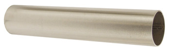 Headrail, 316 L Cubicle Fittings, PBA