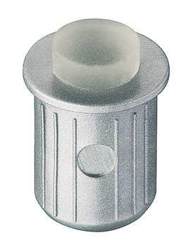Hinge Buffer, Door, for Ø 8 mm Hole