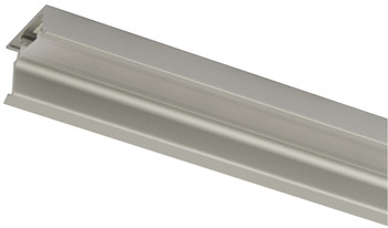 Housing Profile, for use with 12 V Flexyled 1076 Flexible Strip Light, Skyline