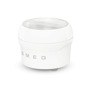 Ice Cream Maker, For Stand Mixer, Smeg