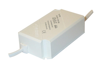 Isolating Transformer 20 VA , 240 V/50 Hz Input