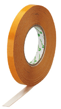 Lath Tape, Double-Sided, 50 m Roll