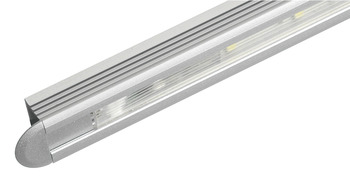 LED Bar Light 12 V, 820 mm, Rated IP20, Loox LED 2005