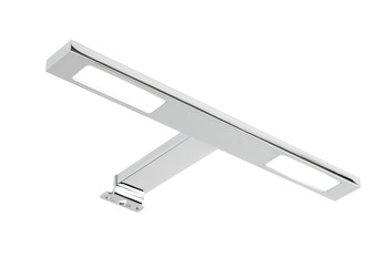 LED Cornice Light 350 mA, Rated IP44, Loox Compatible K-2