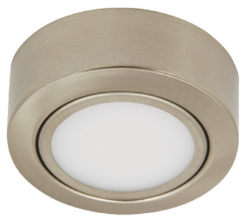LED Downlight 12 V, Rated IP 20, 2.4 W, Loox Compatible