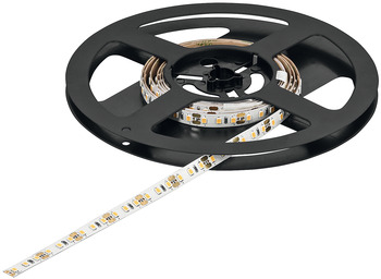LED Flexible Strip Light 12 V, Rated IP20, Loox5 LED 2065