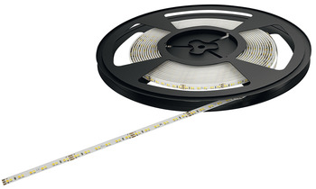 LED Flexible Strip Light 24V, Rated IP20, Loox LED 3032, Multi-White