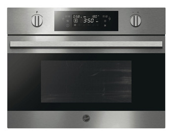 Microwave Oven, Built-in, Combination, Hoover H300