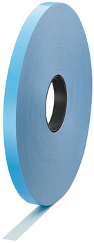 Mirror Tape, Double-Sided, Roll 50 m