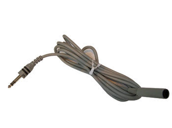 Motor Extension Cable, for Electric Height Adjustable Frames for Wall Units, Ropox