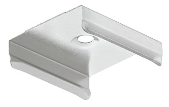 Mounting Bracket, for Loox Drawer Profile