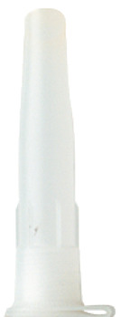 Nozzle, Spare, for Sealants and Adhesives