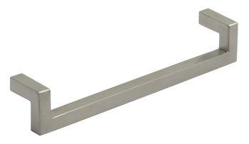 Offset Handle, Stainless Steel, Fixing Centres 32-224 mm, Metropolis