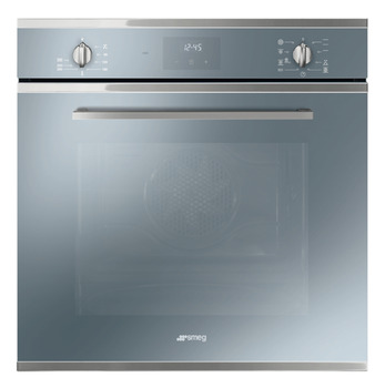 Oven, Multifunction, 600 mm, Smeg Cucina