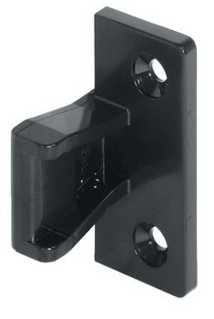 Panel Component, for Screw Fixing, AS, Keku