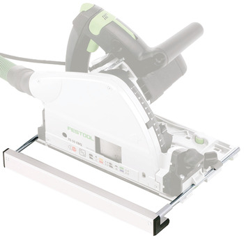 Parallel Stop, for TS 55 Circular Saw, Festool