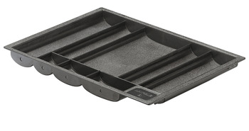 Pen and Pencil Tray, Installation Width 380-392 mm. Variant C +