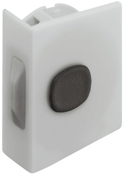 Push Button Sender, Replacement, for E-Drive
