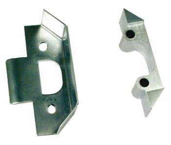 Rebate Set, for Digital Lock, for Simplex 5000/1000 & Unican 7000
