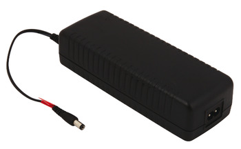 Replacement Power Supply, 220 V, for use with Plasma, LCD and LED TV Lifts