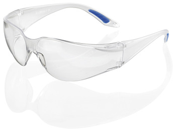 Safety Glasses, Ultra Lightweight, Vagus
